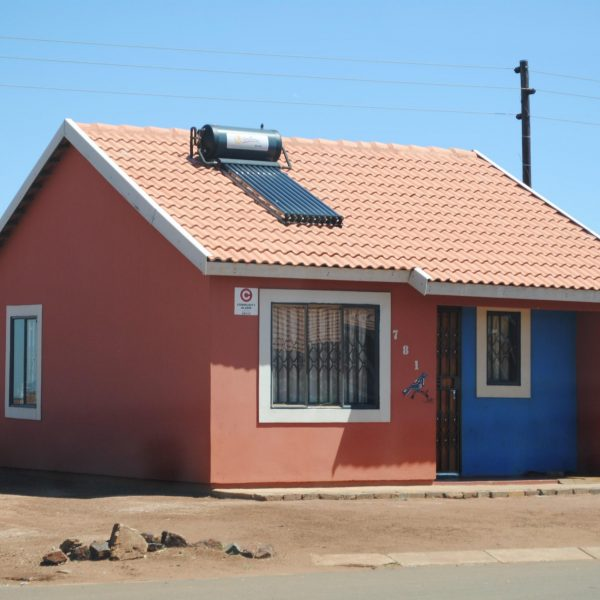 Housing-Project-6